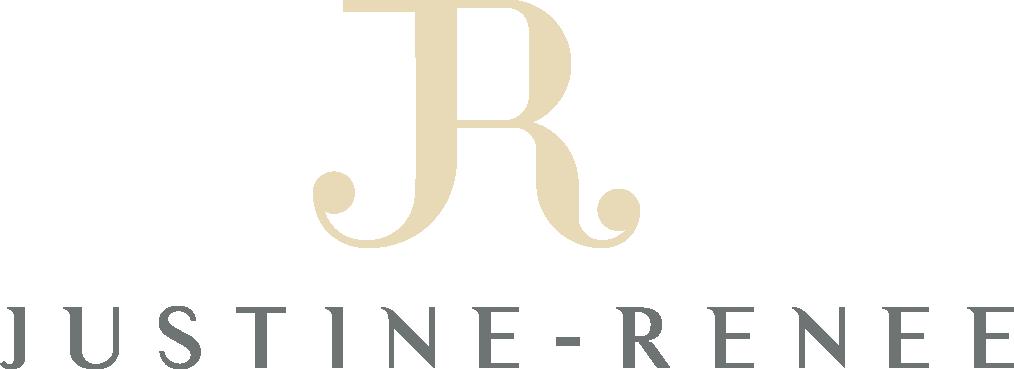 Justine-Renee
